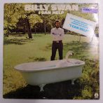 Billy Swan: I Can Help (VG+/VG+) HOLL
