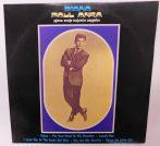Paul Anka - Diana LP (EX/VG+) JUG.