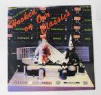 Hooked On Our Classics / Klasszikusok Popritmusban LP (EX/VG)