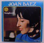 Joan Baez - Songbook 3xLP (VG+/G+) France