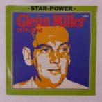 Glenn Miller - In The Mood LP (EX/VG) GER.