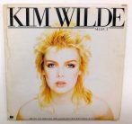 Kim Wilde - Select LP (VG+/G+) JUG