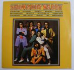 Showaddywaddy LP (VG+/VG+) GER