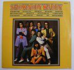 Showaddywaddy LP (VG+/VG+) GER