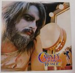 Leon Russell - Carney LP (VG+/VG+) '78 JAPAN