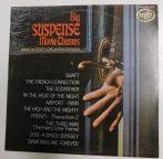 Big Suspense - Movie Themes LP (NM/VG) UK