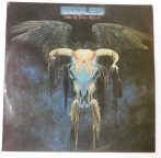 Eagles - One Of These Nights LP (VG+/VG+) IND.