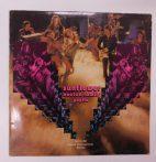 Neoton Family - Sunflower LP (VG+/VG) Familia angol nyelvű