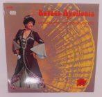 Kovács Apollónia - Virágzott Az Aranyerdő LP (VG+/EX) 1990
