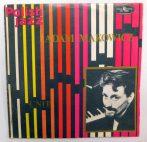 Adam Makowicz - Unit LP (EX/VG) POL