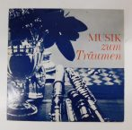 Musik Zum Träumen LP (VG+/EX)