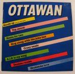 Ottawan - Ottawan 2. LP (NM/NM, HUN) disco
