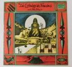 Die Erfindung Des Verderbens LP (NM/EX) (német nyelvű)