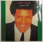 Chubby Checker: Greatest Hits LP (VG+/VG+) GER