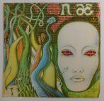 Niemen - Niemen Aerolit LP (VG+/VG) POL