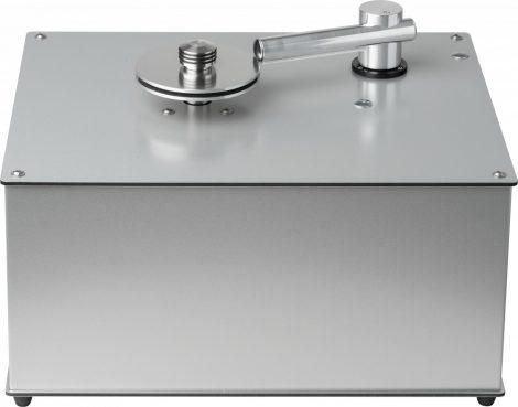 Pro-Ject VC-S2 ALU vákumos hanglemez tisztító gép