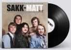 Sakk-Matt '68-'69 LP (új, 2021, Grundrecords)