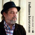 Dinnyés József – Dallamos Közérzetem LP (új, 2017)