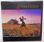 Pink Floyd - A Collection Of Great Dance Songs LP (VG+/VG) JUG