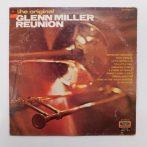 Glenn MIller - Reunion LP (VG/G+) FRA.