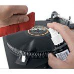 Analogis hanglemez tisztító spray törlőkendővel 200ml