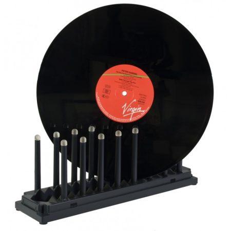 Szárítóállvány - 8 lemezes - Analogis Wash N Play 2.