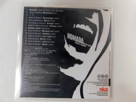 CD / DVD / BluRay védőfólia 135x135mm (négyzet alakú papírtokhoz)