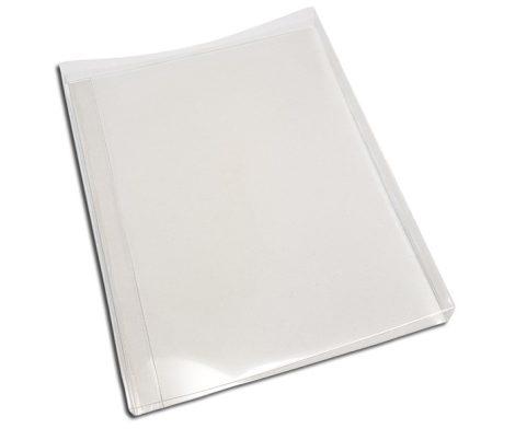 Blu-Ray védőtok steelbook tokokhoz