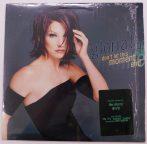 """Gloria Estefan - Don't Let This Moment End 12"""" (VG+) USA, 1998"""