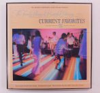 The Longines Symphonette Society - Current Favorites 3xLP (VG+/VG) USA