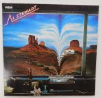 Al Stewart - Time Passages LP (EX/VG) GER