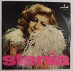 Stenia Kozłowska - Stenia LP (NM/VG) POL