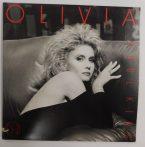 Olivia Newton-John - Soul Kiss LP (NM/VG+) USA