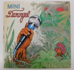 Mini - Dzsungel LP (VG/G)