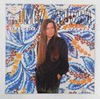 Koncz Zsuzsa - Illúzió nélkül LP (EX/VG+) 1991